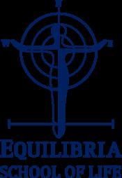 Equilibria-Logo-Blue-600x748